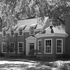 Georgetown Federal